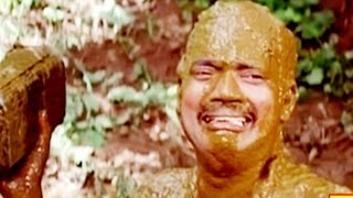 Non Stop Malayalam Comedy | Ancharakalyanam Movie  Comedy | Malayalam Film Comedy Collections