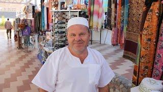Путешествие, Туризм, Русские в Египте, семейный отдых, Марса Алам, 2010 год(Египет, Марса Алам, отель Brayka Bay Resort 5*, 2010 год. Мой канал, приходите и смотрите, я буду очень рад. https://www.youtube.com/us..., 2012-10-22T18:57:36.000Z)