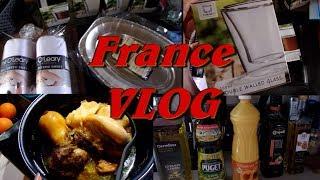 француженки любят это масло / нужные ПОКУПКИ для дома / ЗАЧЕМ ВАРЮ КОСТИ