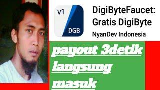 digibyte miner download