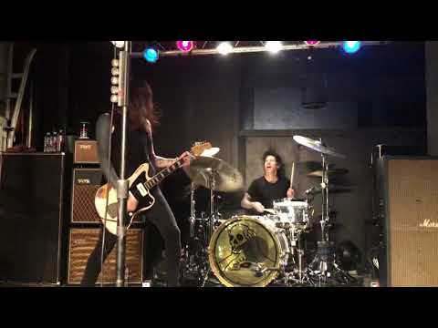 """Against Me - """"Pints Of Guinness Make You Strong"""" Live @ A&R Music Bar Columbus Ohio"""