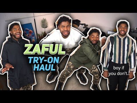 i-tried-zaful