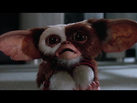 7 Facts You Don't Know About Gremlins 30...