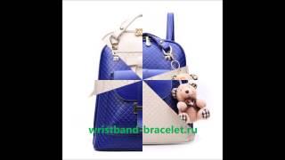 купить женский модный рюкзак недорого(, 2017-03-31T13:51:16.000Z)