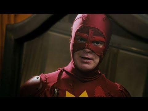 'Super' Trailer HD