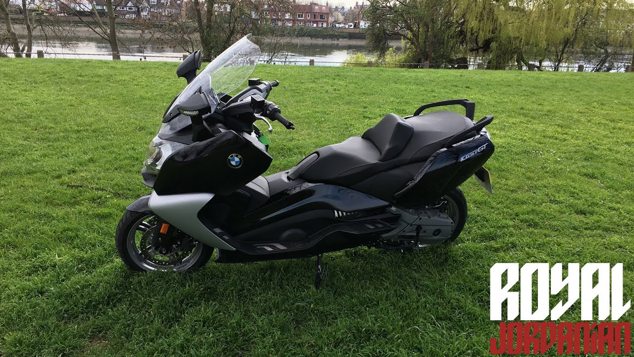 bmw c650 gt ride thoughts youtube. Black Bedroom Furniture Sets. Home Design Ideas