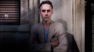 Jordan Peterson The story of Osiris Seth Isis and Horus
