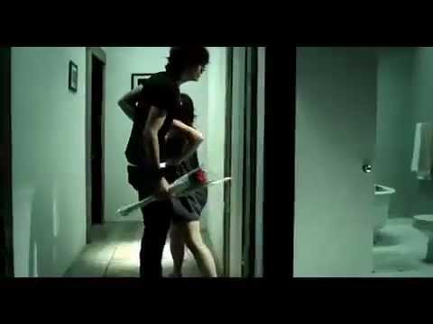 Faber Drive Tongue Tied Music Video Official.flv