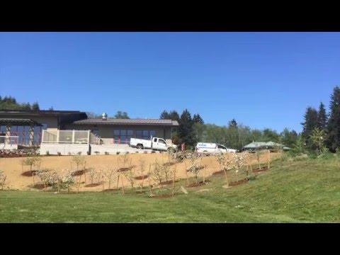 Kingston Community Center Opening Soon
