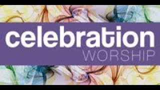 Port Community Church Celebration & Praise Service 07.26.20