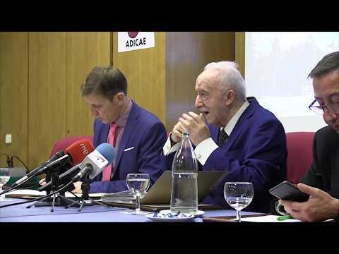 Asamblea informativa sobre el Impuesto de Actos Jurídicos Documentados de ADICAE