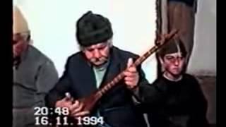 کلام سید ناصر یادگاری