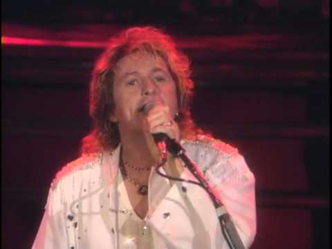 Anderson Bruford Wakeman Howe - And You And I (An Evening Of Yes Music Plus DVD)