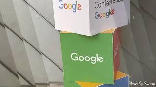 [홈페이지 검색 마케팅 인사이트] 구글 웹마스터 컨퍼런…