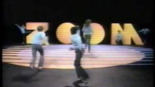 Zoom Episode one - intro