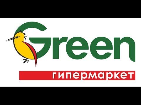 """Что изменилось в Витебском """"Грине"""" за 3 месяца?"""