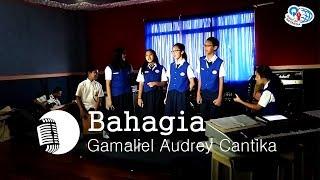 KURPLUS SENI: GAC 'Bahagia' _ Cover