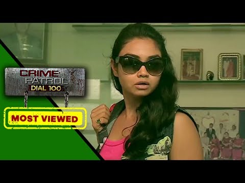 Best of Crime Patrol – Rog