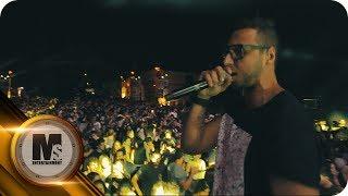 Smith - Vale Nada (Live na Erre Jota)