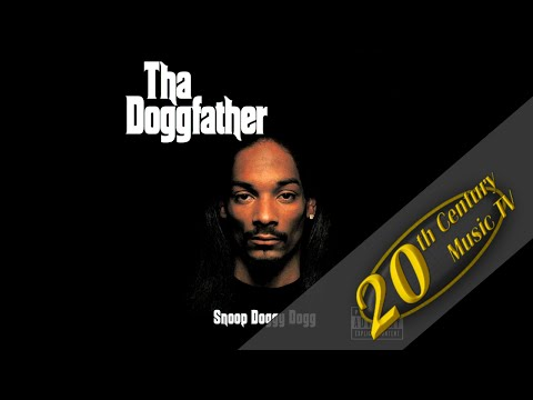 Snoop Doggy Dogg - Snoop Bounce (feat. Charlie Wilson)