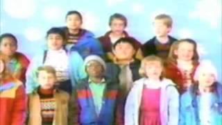 KYW School Closings commercial - 1991
