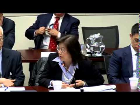 Commodity Futures Trading Commission's Global Markets Advisory Committee to Meet November 7, 2012,