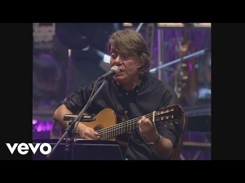 Fabrizio De André - Bocca di rosa (Live)