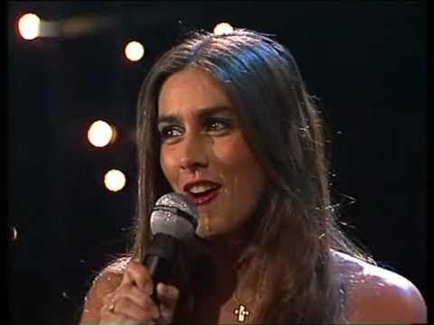 Al bano romina power che angelo sei 1983 youtube for Al bano felicita