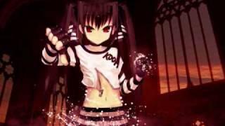 Techno-Zombie(DJ Tiesto Remix)