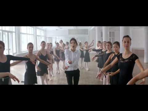 Love Girl Peace OST High Strung   1080HD    VKlipe com