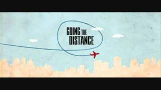 The Boxer Rebellion - If You Run (Going the Distance Soundtrack)