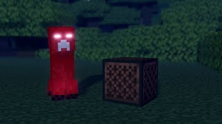 """Download """"Red Creeper Aww Mann""""=Clip Youtube Rewind Animator Next Generation Indonesia 2019""""We Are One"""""""