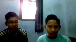 Review pomade smith and mr.prabs Newbie!!