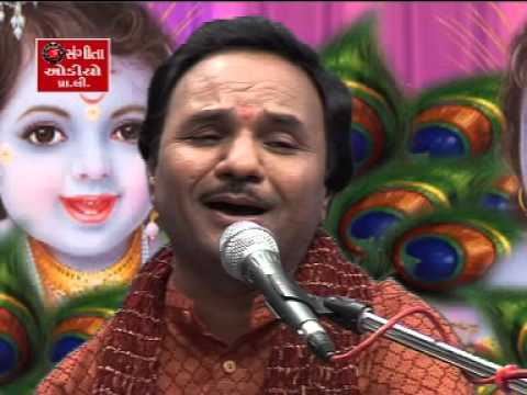Hemant Chauhan   Vachan Viveki Je Nar Nari   Ganga Sati Ni Vaani
