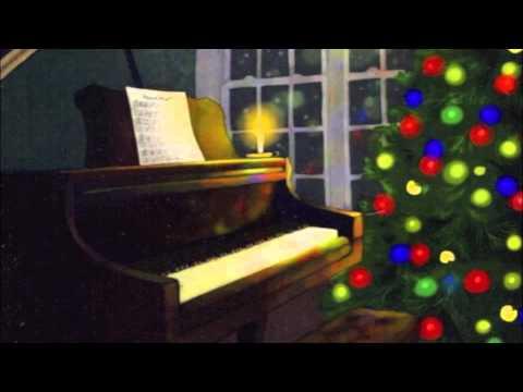 Ellis MarsalisHave Yourself A Merry Little Christmas
