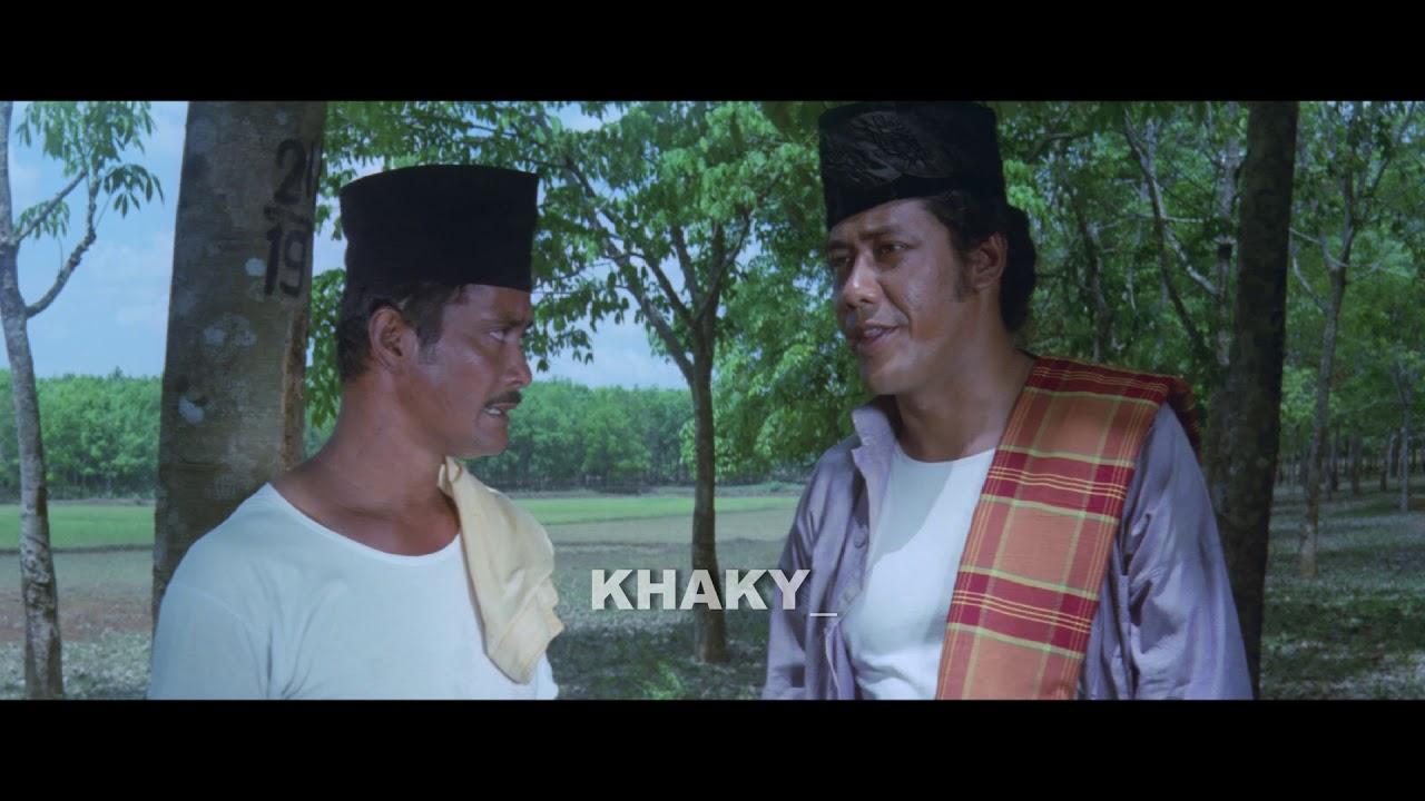 Download SI PITUNG - BANTENG BETAWI 1970