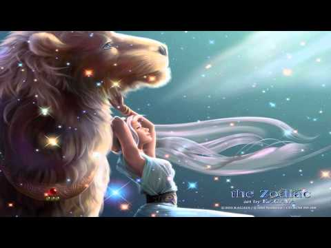 Nightcore - Of Monsters And Men King And Lionheart