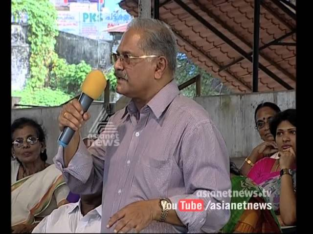 Nerkkuner 27th Aug 2015 | Campus celebrations, Guidelines Given to Colleges for Onam Celebrations