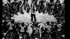 Zakk Wylde - Till The End Lyrics (Sons of Anarchy)