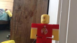 Roblox fig the end😭😭😭