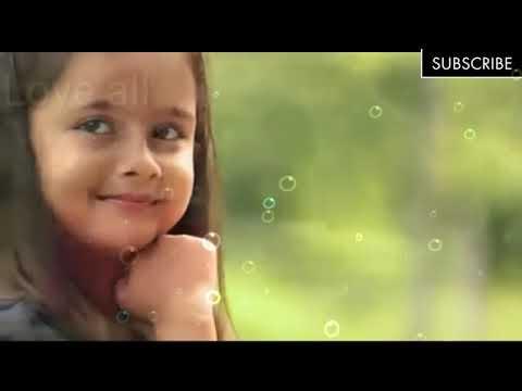 Baby Beth Chipak Ke Aaja Meri Bike Pe    New Official Video On WhatsApp Status 30 Second