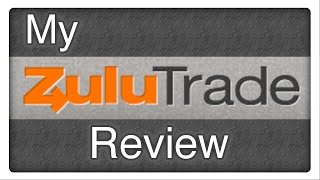ZuluTrade Review - Quick Guide How to find the Best Traders