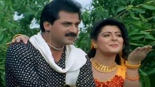 Oli Radhadi Re Tara Te Gaamne - Desh Re Joya Dada Pardesh Joya  - Romantic Song