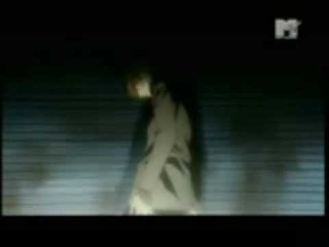Death Note - Kira's Laugh - Dub in ( jap - fr - eng - it - esp - kore )