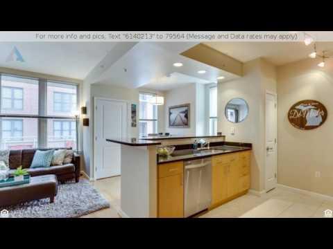 Priced at $495,000 - 715 6TH STREET NORTHWEST, WASHINGTON, DC 20001