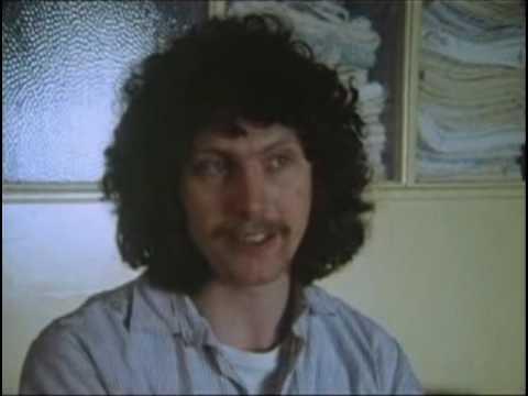 Scum BBC 1977