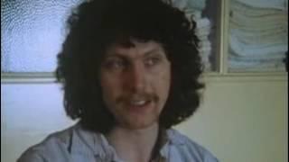 Scum ( the original BBC play for today) 1977