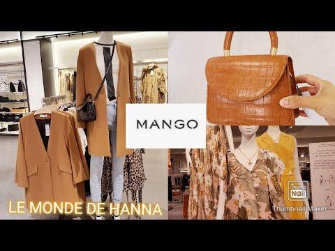 mango-11-08-nouvelle-collection-femme