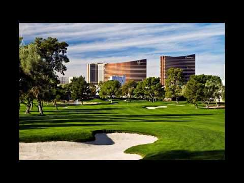 Las Vegas Country Club Real Estate - Homes for Sale Las Vegas Country Club