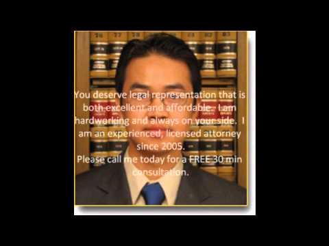 Affordable, San Jose, Santa Clara County, Family Lawyer, Divorce Lawyer, San Jose Child Custody